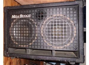 Mesa Boogie 2x10 (77896)