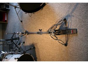 DW Drums 5500D