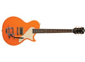 Axl Guitars USA Bel Air