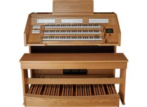 Content Organ D4732