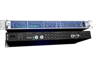 RME Audio ADI-648 (87385)