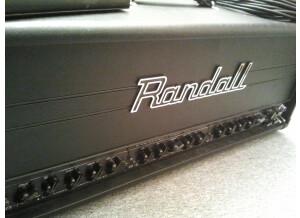 Randall RM100KH