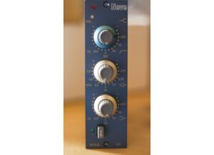 Universal Audio Neve 1073 EQ (64864)