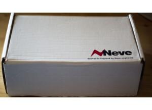 Universal Audio Neve 1073 EQ (56475)