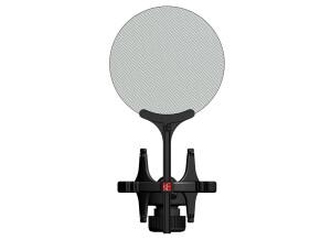sE Electronics sE X1R 2014 Edition