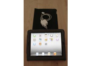 Apple iPad 3 (42463)