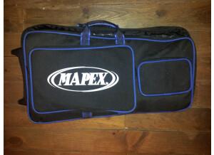 Mapex MK32PC