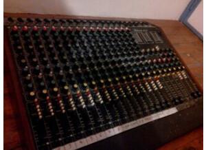 Studiomaster 16/4/2 (39769)