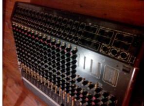 Studiomaster 16/4/2 (60745)
