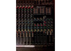 Studiomaster 16/4/2 (85497)