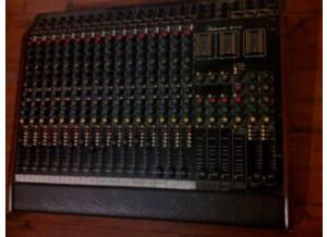 Studiomaster 16/4/2 (96986)