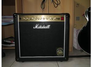 Marshall DSL15C [2012 - ] (75735)