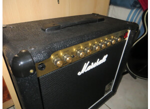 Marshall DSL15C [2012 - ] (18673)