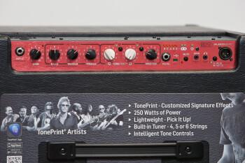 TC ElectronicBG250-210