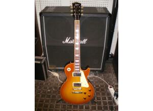 Tokai Guitars LS 80