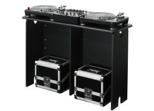 Glorious DJ Mix Station