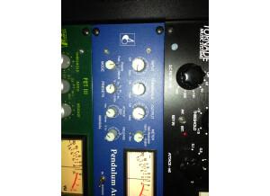 Pendulum Audio ES-8 (74766)