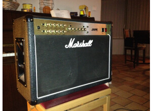 Marshall JVM210C (75799)