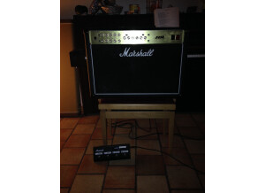 Marshall JVM210C (59732)