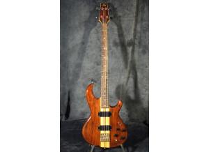Aria Guitars Pro II SB-900