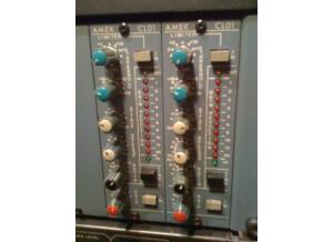 Amek PM01-CL01 (93206)