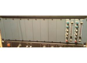 Amek PM01-CL01 (70393)
