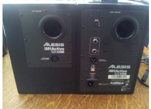 Alesis iM1Active 520 USB