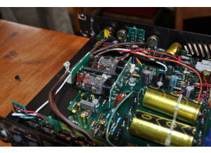 A/DA MicroTube 100 (96587)