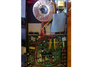 A/DA MicroTube 100 (11291)