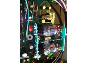 A/DA MicroTube 100 (55798)