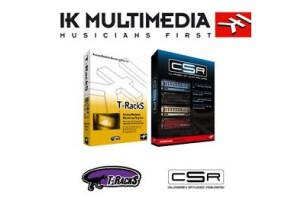 IK Multimedia T-RackS 24