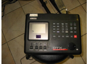 Yamaha DTX Pro V2.0 (68485)