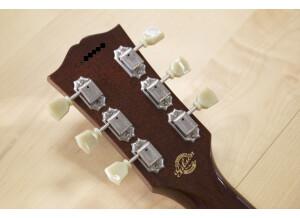 Gibson CS-336 Figured Top - Vintage Sunburst (35715)