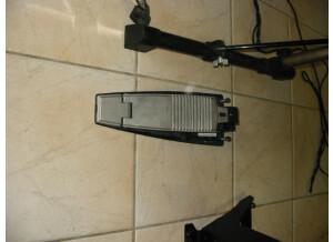 Yamaha DTX Pro V2.0 (82849)
