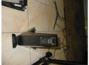 Yamaha DTX Pro V2.0 (70175)