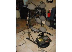 Yamaha DTX Pro V2.0 (93166)
