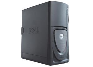 Dell Precision 650