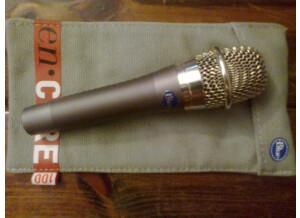 Blue Microphones enCORE 100 Series (27178)