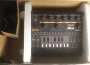 Mode Machines x0xb0x Socksbox 2 TB-303 Clone (71675)