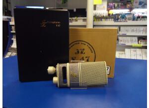JZ Microphones V47