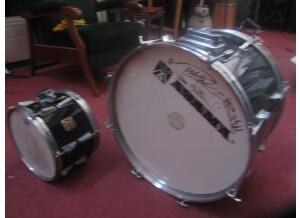 Asama percussion
