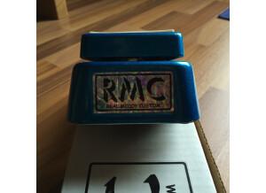 Real McCoy Custom RMC 1 (95430)