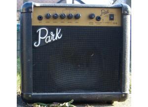Park G10