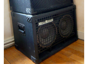 Mesa Boogie 2x10 (5129)