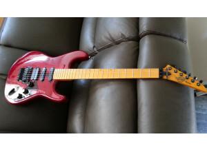 Lâg Rockline Custom