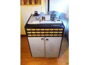 Ampex MM 1200 (891)