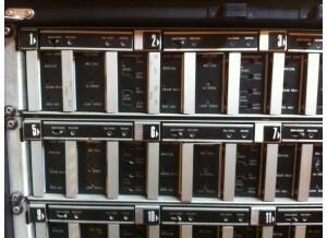 Ampex MM 1200 (93150)