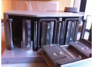 Ampex MM 1200 (21327)