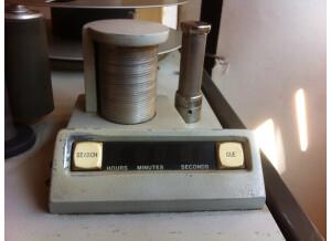 Ampex MM 1200 (72880)