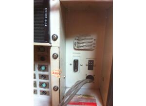 Ampex MM 1200 (30925)